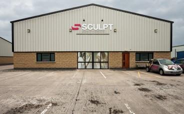 Sculpt-Fitness-Carnbane-Business-Pk-Newry-1