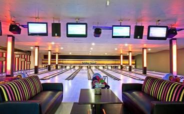 Sheepbridge-Inn-Bowling-Alley-1