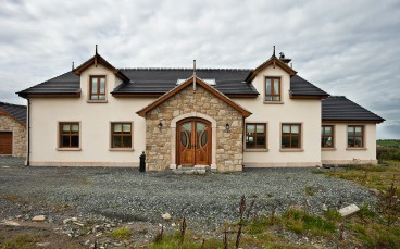 14a-Tamnaharry-Hill-Mayobridge-1