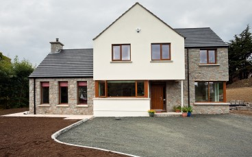 17-Kilbroney-Road-Rostrevor-1