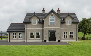 20-Ballyvalley-Road-Mayobridge-1