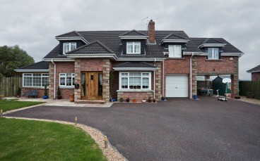 30-Highfields-Avenue-Newry-1