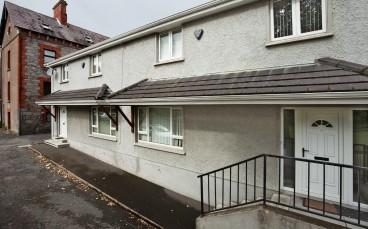 8&9-Helens-Terrace-Newry-2