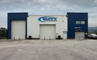 Duffy-Accident-Repair-Greenbank-Newry-1